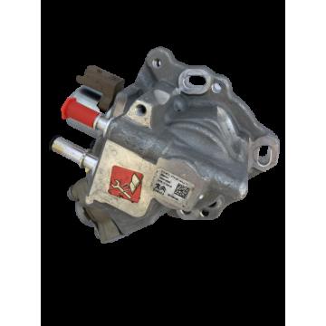 Pump Citroen/PSA HRP711/...
