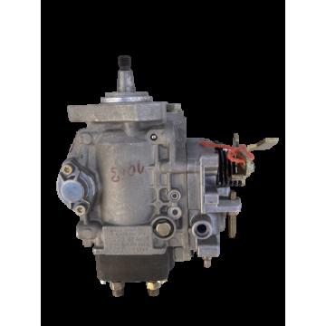 Injection pump VW...