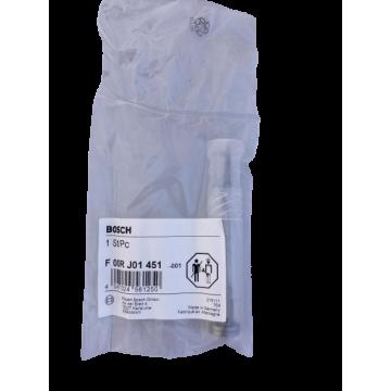 Teilesatz F00RJ01451
