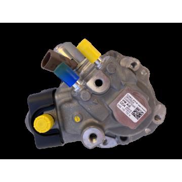 CR-Pumpe 28535928