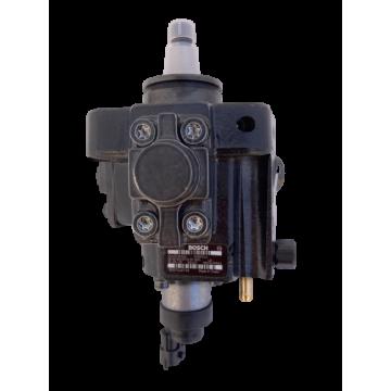 HP-pump Iveco 0445010260/...