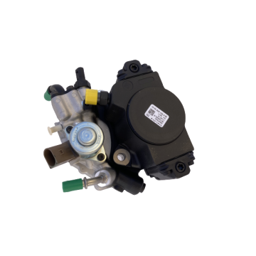 CR-pump DB 28421121/...