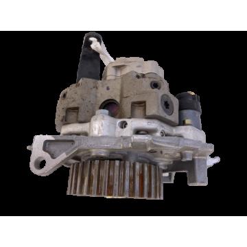 HP-pump 0986437309/ 1920EC/...