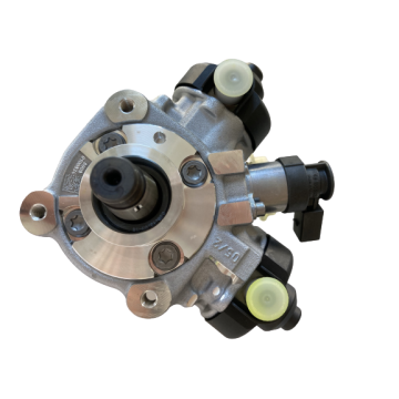 HP-pump VW 0445010650/...