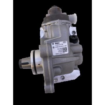 HP-Pump DB 0445010735/...