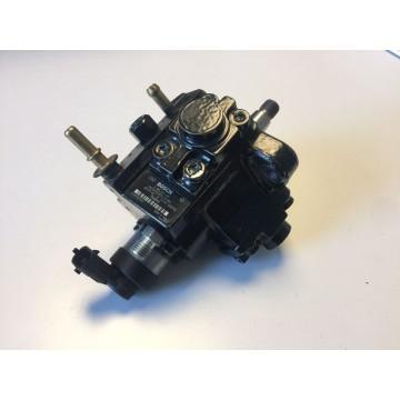 Injector DCRI100360