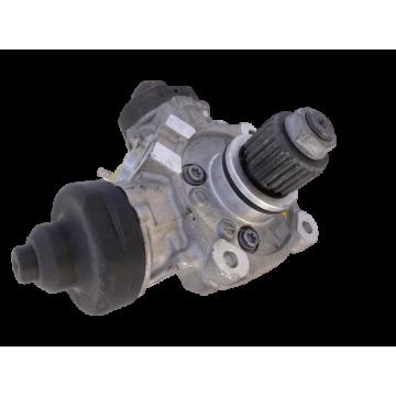 HP-pump Audi/VW 0445B20436/...