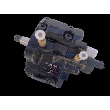HP-pump Renault 0986437010/...