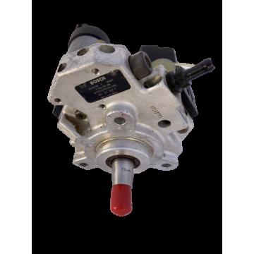 HP-pump Opel 0445010039/...